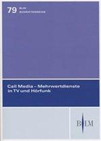 call media