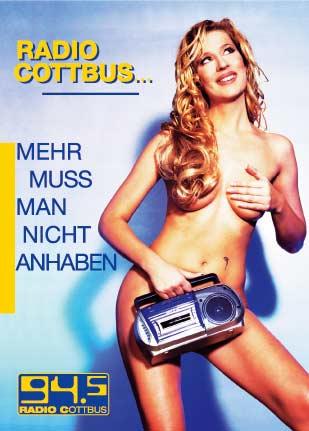cottbus1