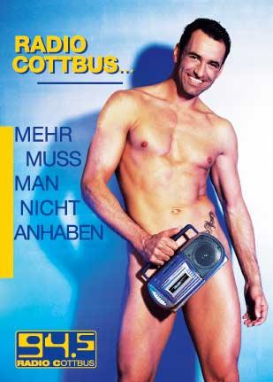 cottbus2