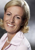 Christine Hippchen (ffn)