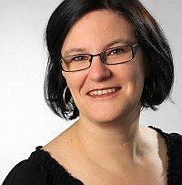 Katrin Wulfert (ffn)