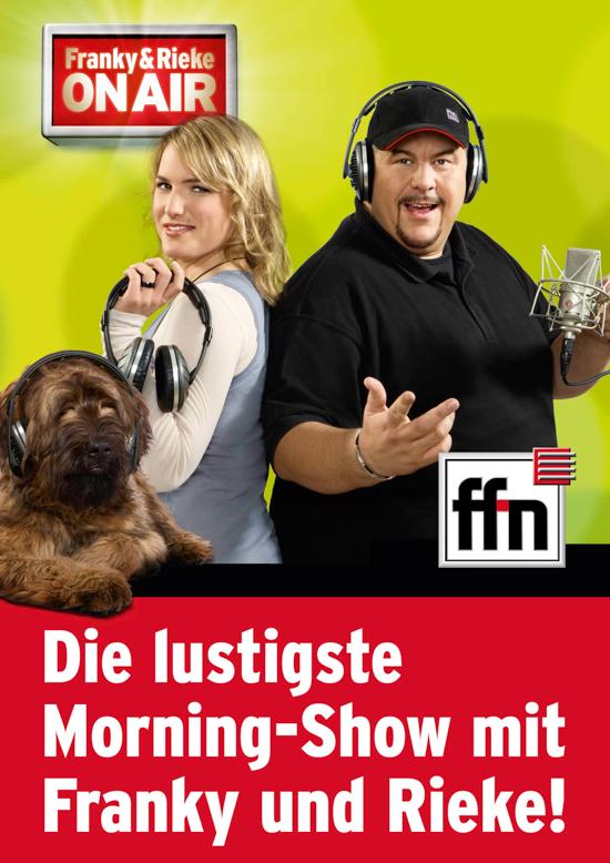 ffn Plakat 2010