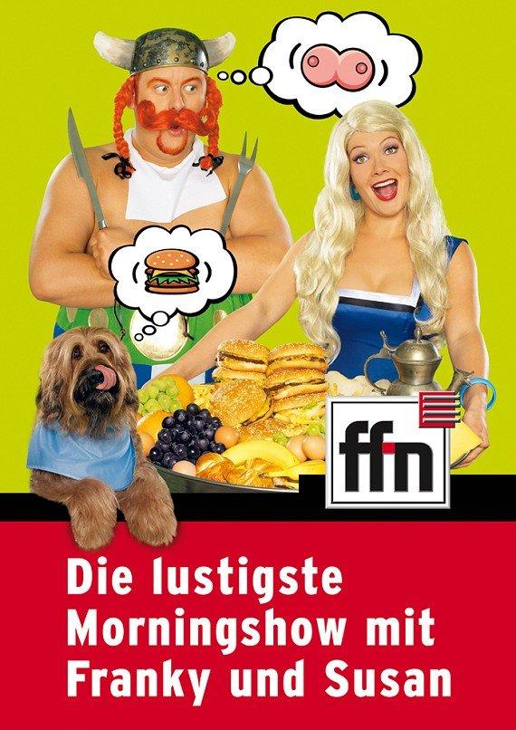 ffn_Plakate_Herbst2006_hoch