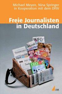 freie journalisten