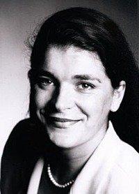 Natalie Lauter