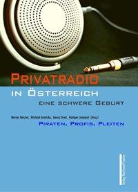 privatradio