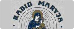 Polnisches Radio Maryja-Pater