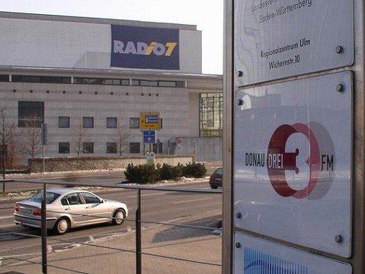 radio7plakataktion