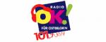 Radio OK!