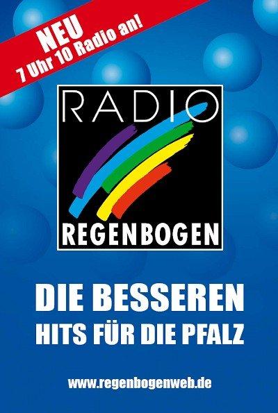regenbogenplakat2007_2