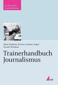 trainerhandbuch