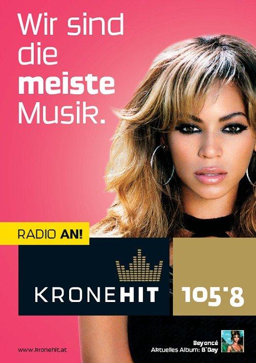 www.radioszene.de