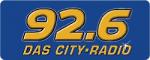 92-6 das cityradio