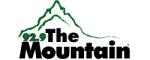 92-9 the mountain