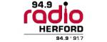 94-9Radio Herford