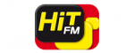 HIT-FM