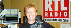 Helmar Litzke