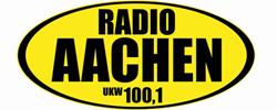 Radio Aachen 100eins