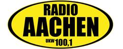 Radio-Aachen-100eins2