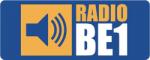 Radio BE1