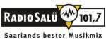 Radio-Salue_2010