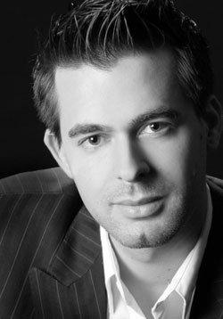 David Rohde