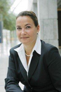 Sandra Kretzer (Geschäftsführerin der TOP-Radiovermarktung Berlin)