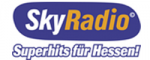 Sky Radio Hessen