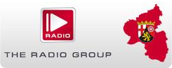 The Radio Group Lokalradiokette in Rheinland-Pfalz