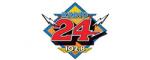 radio 24 züri
