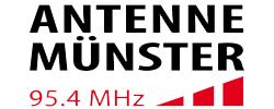 Antenne Münster