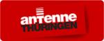 Antenne Thüringen NEU