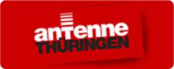 Antenne Thüringen