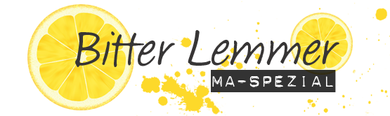 BitterLemmer_MA_big