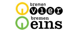 Bremen-vier-und-eins