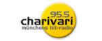 Charivari 95.5 Münchens Hitradio