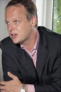 Christophe Montague_200