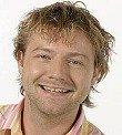 Dennis A. Hoppe - Info zur Person mit Bilder, News & Links ...