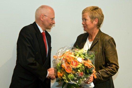 Dr. Jürgen Brautmeier wird neuer Direktor der Landesanstalt für Medien NRW (Bild: LfM)