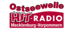 Hit-Radio-Ostseewelle