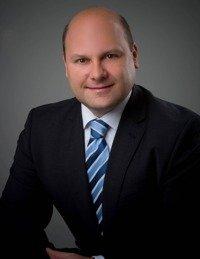Christoph Lenzbauer