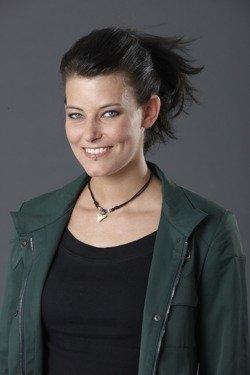 Lilo Beirl