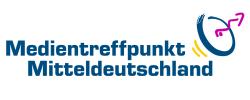 Medientreffpunkt-Mitteldeutschland