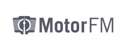 Motor-FM