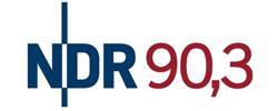 NDR 90-3