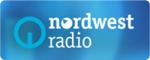 Nordwest Radio