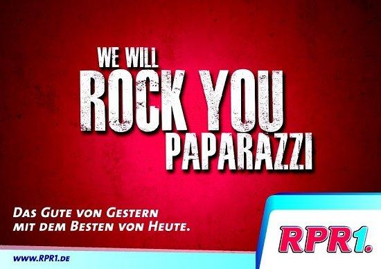 RPR1-KAMPAGNE-03-2010