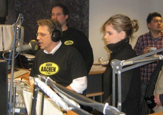Radio-Aachen-Abschied1