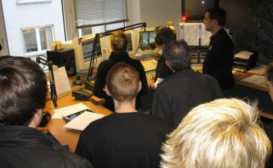 Radio-Aachen-Abschied2
