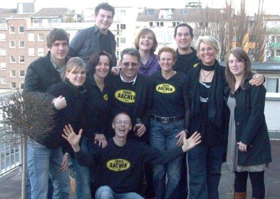 Radio-Aachen-Abschied3